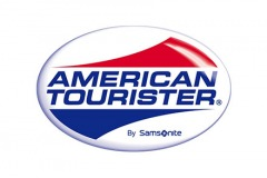 1_0000_American-Tourister